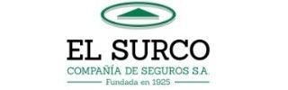 SURCO SEGUROS
