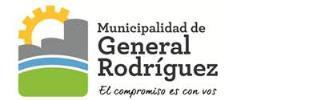 Gral Rodriguez