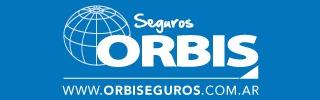 ORBI SEGUROS